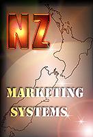 NZ Marketing Systems