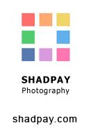 Shadpay Art Photography