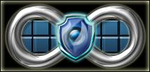 BPS Pro ARQ Infinity Logo