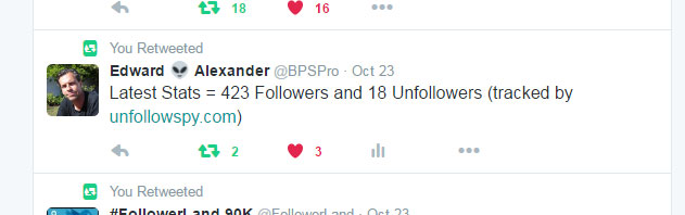 followers-10-23
